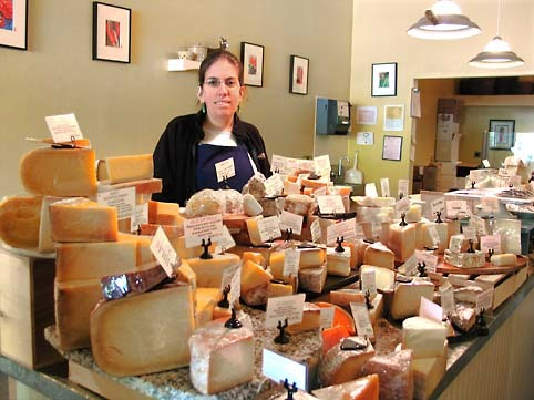 Cheese_shop_healdsburg