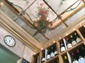 Cremerie_plafond