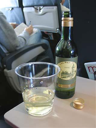 Wine_news_ba1