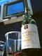 Wine_news_ba2