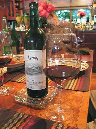 Wine_news_jrdn
