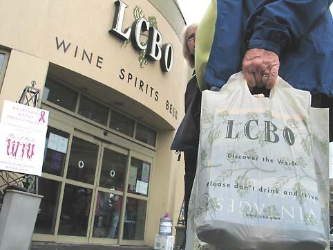 Wine_news_lcbo