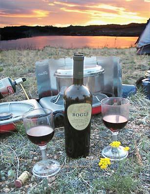Winecamp_curtgowdy