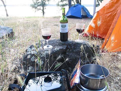 Winecamp_folsomca