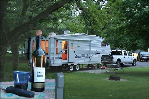 Winecamp_harrison_lake_oh