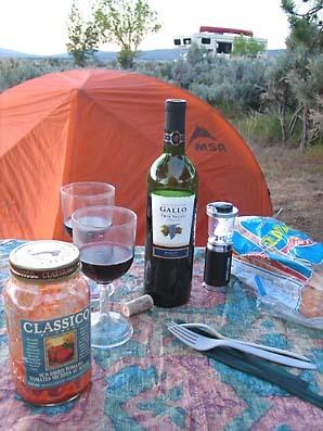 Winecamp_washoenv