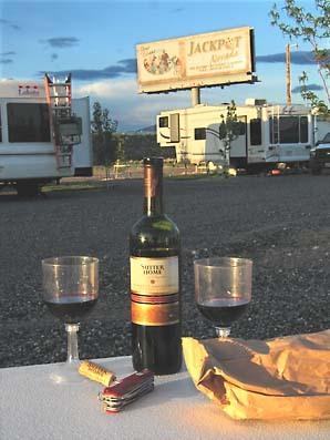 Winecamp_wells_nv