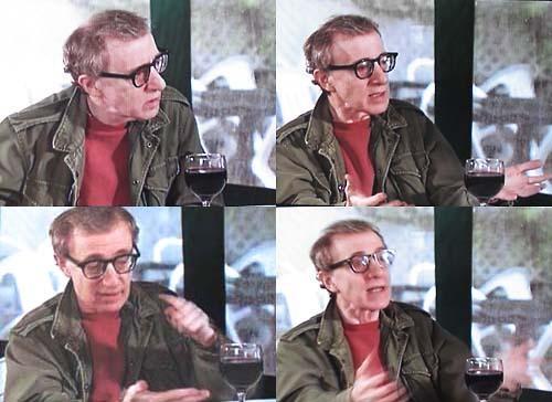 Woody_allen_wine
